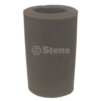 100-576 Stens Air Filter - YARMAND