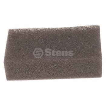 100-586 Stens Air Filter - YARMAND