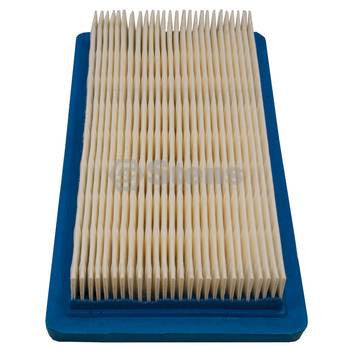 100-598 Stens Air Filter - YARMAND