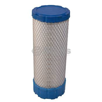 100-656 Stens Air Filter - YARMAND