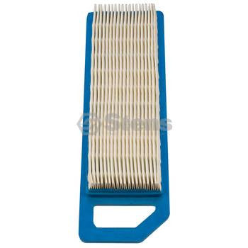 100-667 Stens Air Filter - YARMAND