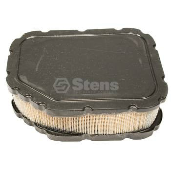 100-774 Stens Air Filter - YARMAND