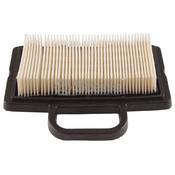 100-788 Stens Air Filter - YARMAND