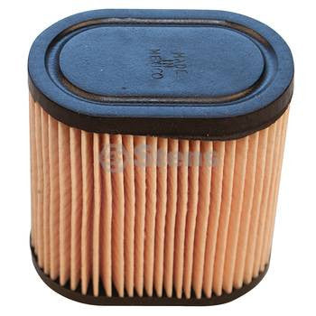 100-812 Stens Air Filter - YARMAND