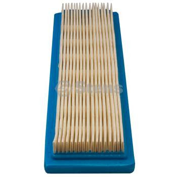 100-883 Stens Air Filter - YARMAND