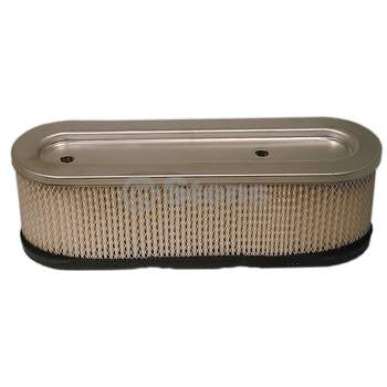100-891 Stens Air Filter - YARMAND
