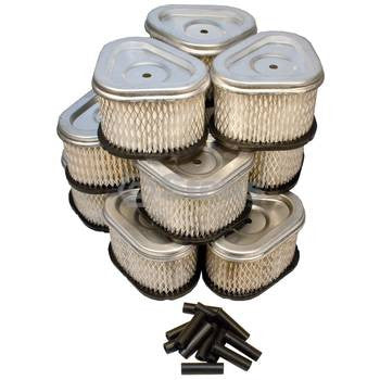 100-937 Stens Air Filter Shop Pack - YARMAND