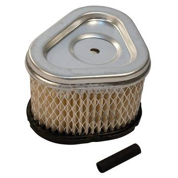 100-941 Stens Air Filter - YARMAND