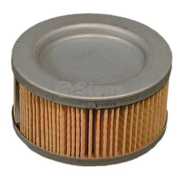 100-945 Stens Air Filter - YARMAND