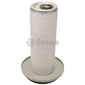 100-985 Stens Inner Air Filter - YARMAND