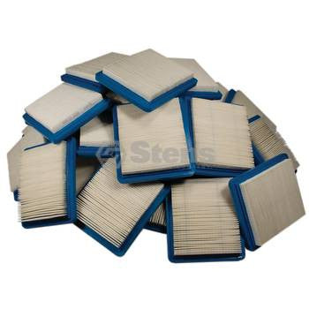 100-988 Stens Air Filter Shop Pack - YARMAND