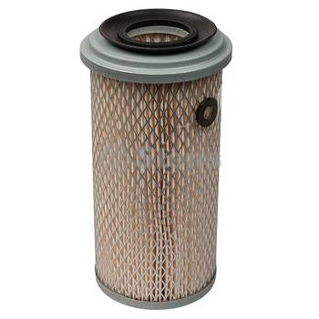 102-001 Stens Air Filter - YARMAND