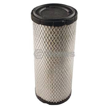 102-061 Stens Air Filter - YARMAND