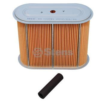 102-065 Stens Air Filter - YARMAND