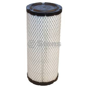 102-073 Stens Air Filter - YARMAND