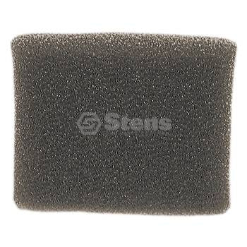 102-160 Stens Pre-Filter - YARMAND