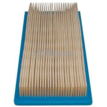 102-226 Stens Air Filter - YARMAND