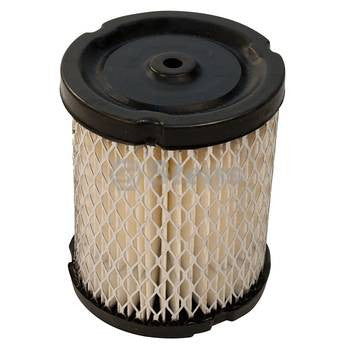 102-285 Stens Air Filter - YARMAND