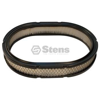 102-309 Stens Air Filter - YARMAND