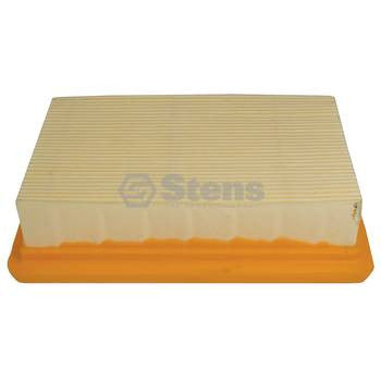 102-414 Stens Air Filter - YARMAND