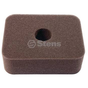 102-422 Stens Air Filter - YARMAND