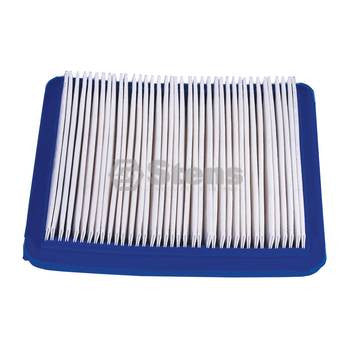 102-549 Stens Air Filter - YARMAND