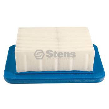 102-569 Stens Air Filter - YARMAND