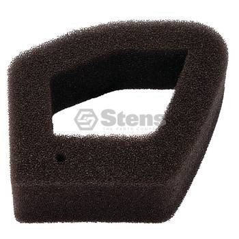 102-570 Stens Air Filter - YARMAND