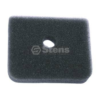102-598 Stens Air Filter - YARMAND