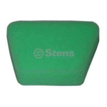 102-644 Stens Air Filter - YARMAND