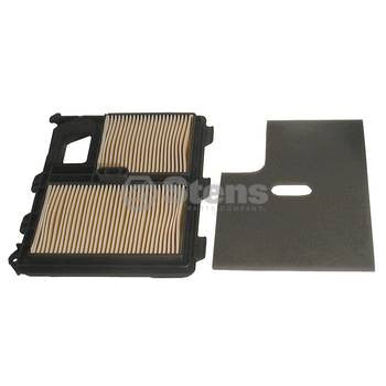 102-719 Stens Air Filter Combo - YARMAND