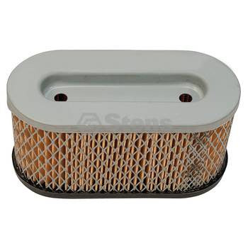 102-914 Stens Air Filter - YARMAND