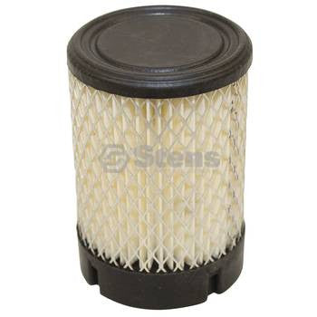 102-980 Stens Air Filter - YARMAND