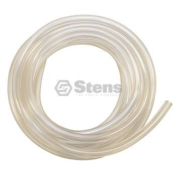 115-113 Stens Clear Fuel Line - YARMAND