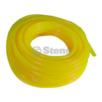 115-339 Tygon Fuel Line - YARMAND