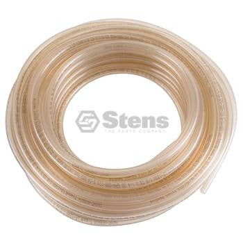 115-708 Tygon Low Permeation Fuel Line - YARMAND