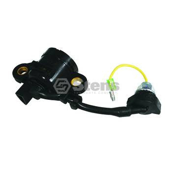 120-101 Stens Oil Switch Assembly - YARMAND