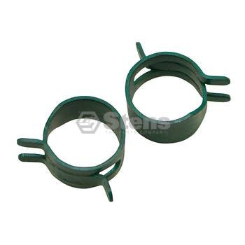 120-114 Stens Hose Clamp - YARMAND