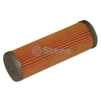 120-670 Stens Fuel Filter - YARMAND