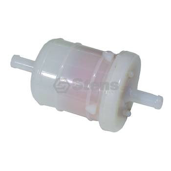 120-678 Stens Fuel Filter - YARMAND