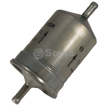 120-930 Stens Fuel Filter - YARMAND