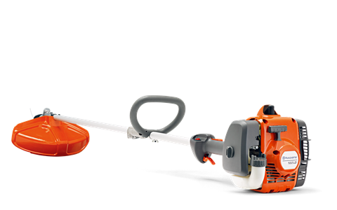 Husqvarna 122LDX TRIMMER - YARMAND