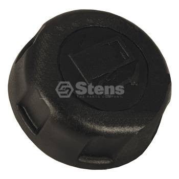 125-436 Stens Fuel Cap - YARMAND
