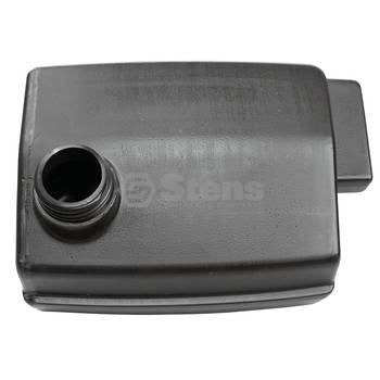 125-900 Stens Fuel Tank - YARMAND