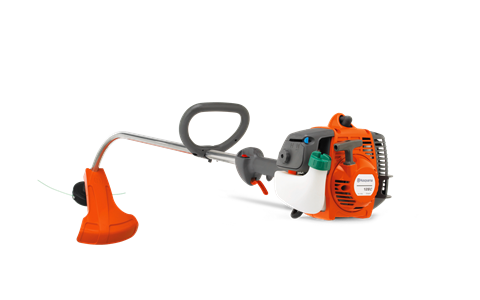 Husqvarna 128C TRIMMER ONLY - YARMAND