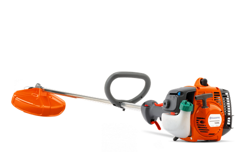 Husqvarna 128L TRIMMER - YARMAND