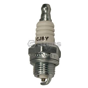 130-072 Champion Spark Plug - YARMAND