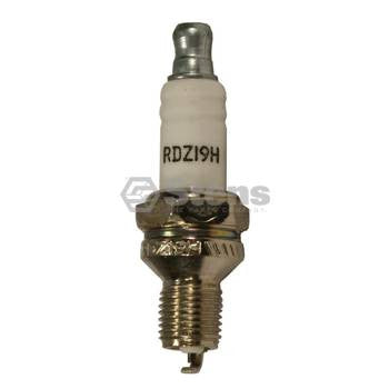 130-109 Champion Spark Plug - YARMAND