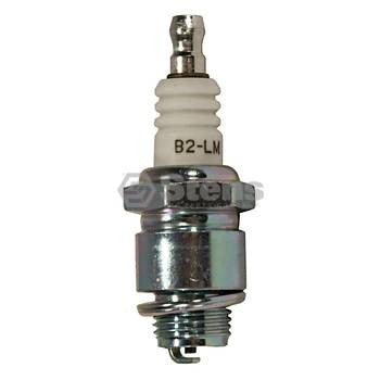 130-111 NGK Spark Plug Shop Pack - YARMAND