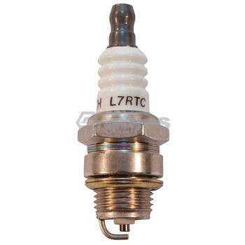 131-023 Torch Spark Plug - YARMAND